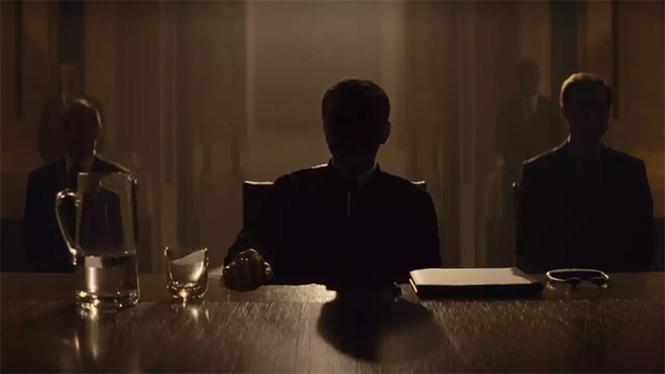 Фото №4 - 10 причин смотреть и не смотреть «Агент 007: Спектр»