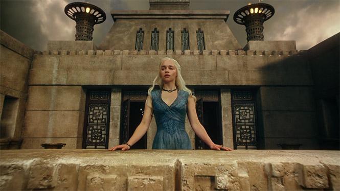 Фото №10 - 10 самых интригующих теорий о том, что нас ждет в «Игре престолов»