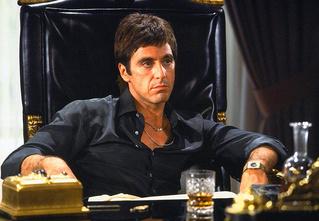 «Лучшее в мире чувство — то, которое ты испытываешь между вторым и третьим мартини!»