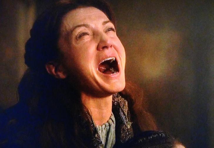 Фото №1 - Огненный мегаспойлер к 8 сезону «Игры престолов»!