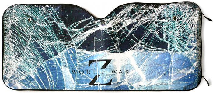 Фото №2 - Война миров Zа призы