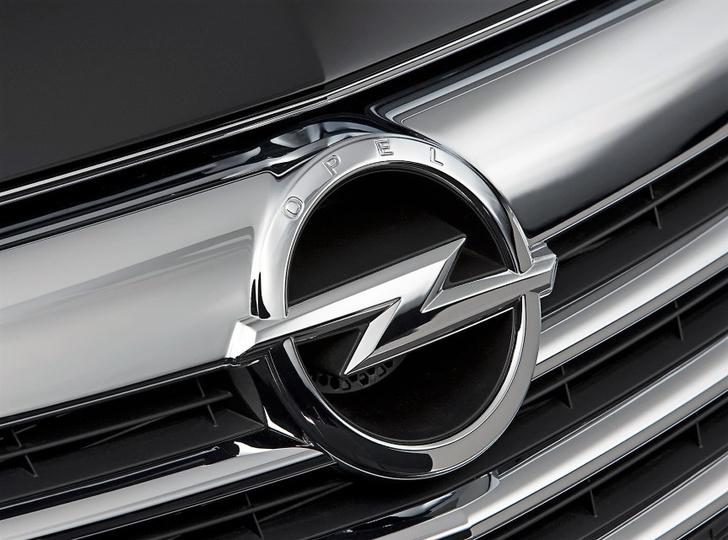 Фото №7 - 20 автомобильных эмблем со смыслом