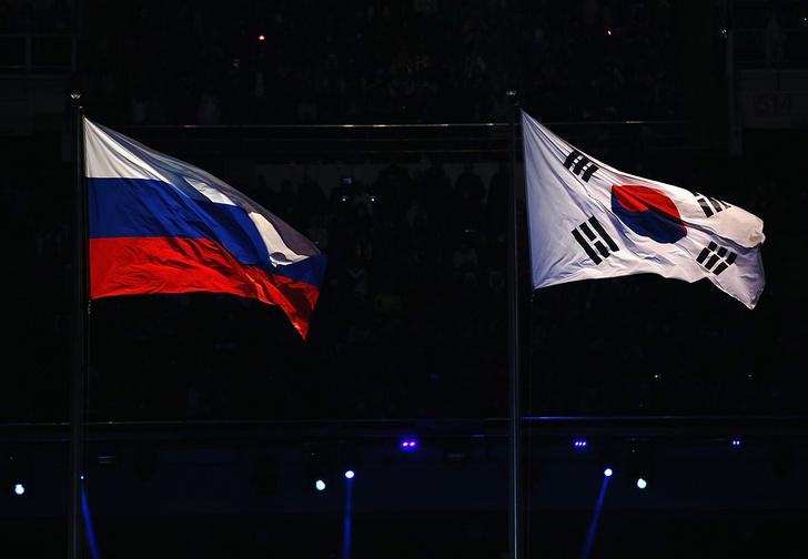Фото №1 - МОК вернет России наш флаг? Судьбоносное решение будет принято в субботу