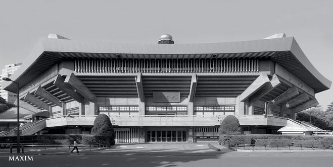 Фото №4 - Во что превращаются олимпийские стадионы после окончания игр: 9 примеров из истории