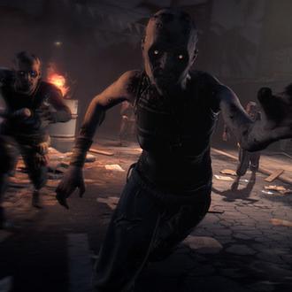 Фото №13 - 10 лучших игр и фильмов о живых мертвецах против нового зомби-хоррора Dying Light