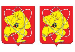 Как создать свой герб