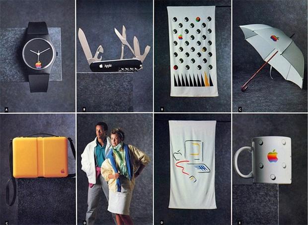 Фото №11 - 11 продуктов Apple, о которых уже все забыли