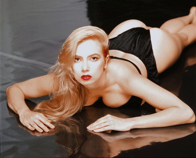 Самые знаменитые порно актрисы саша грей 33
