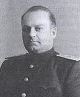 Михаил Гвишиани