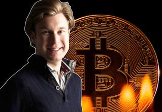 Криптовалютная биржа потеряла доступ к 145 миллионам долларов из-за смерти единственного человека, знавшего пароль от кошельков