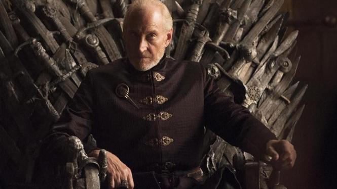 Фото №10 - Тест! Угадай кто не занимался сексом в «Игре престолов»?