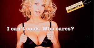 Фото №10 - 13 самых остроумных шовинистических реклам