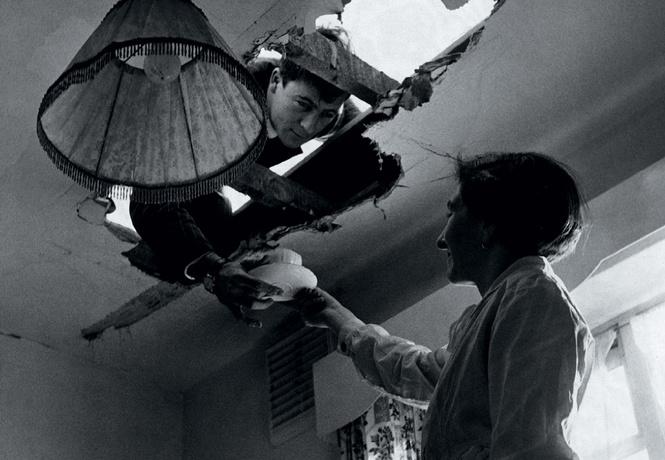 Как обманывают при ремонте квартир: 5 способов минимизировать потери