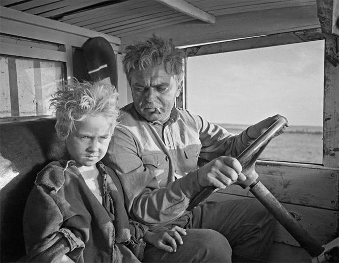 Фото №6 - 25 лучших фильмов о Второй мировой войне