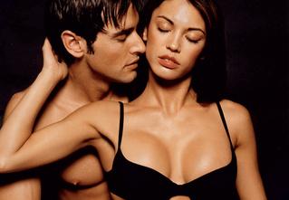 7 причин, по которым любимая женщина тебе отказывает