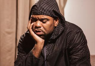 Русские клипы глазами Method Man из легендарной хип-хоп-группировки Wu-Tang Clan