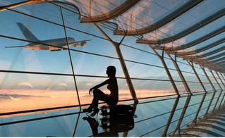 Скачай немедленно! Гениальное приложение для покорения Wi-Fi всех аэропортов мира!