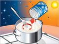 Фото №3 - Как самому сделать вкусное мороженое