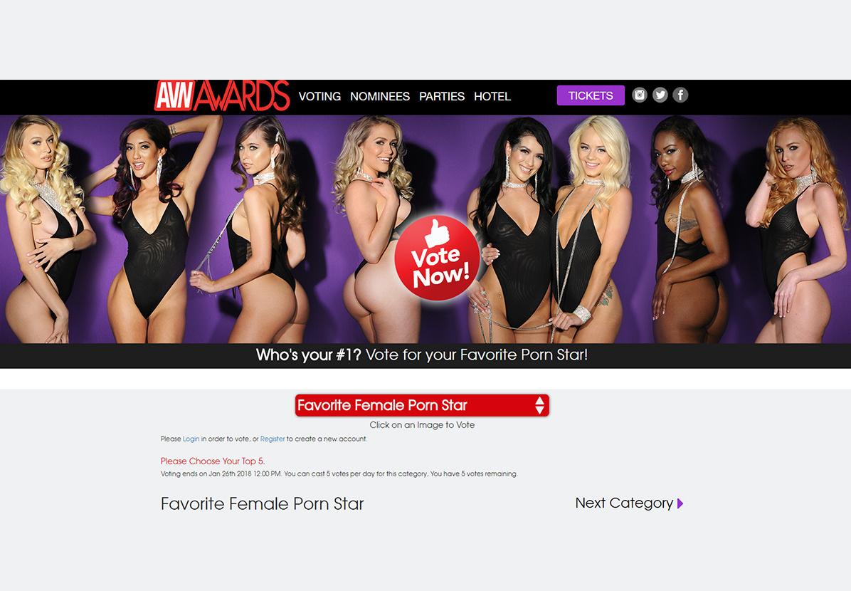 Топ чорных порно сайтов