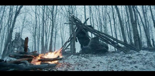 Фото №7 - 5 реальных способов выживания, которым тебя может научить фильм «Выживший»