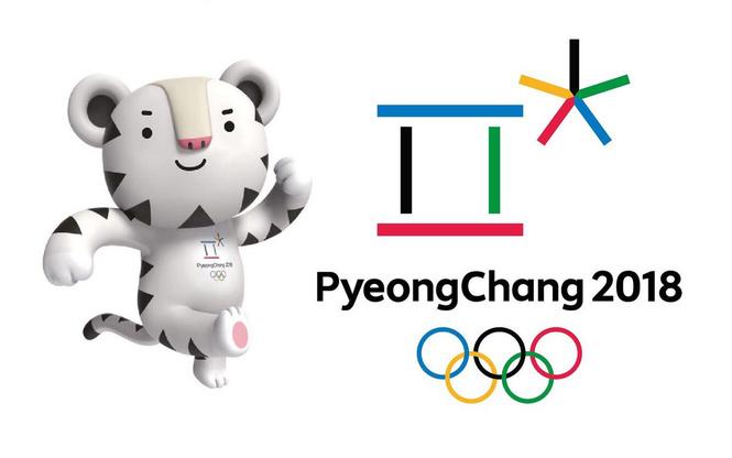 Как смотреть Олимпиаду