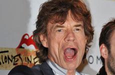 20 фактов о The Rolling Stones