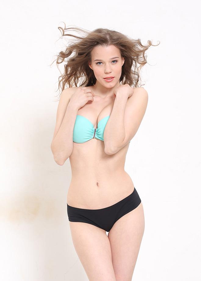 Ирина Попкова