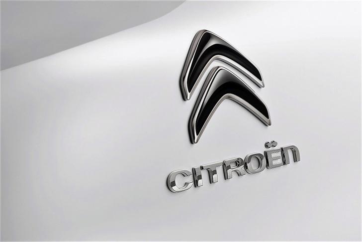 Фото №6 - 20 автомобильных эмблем со смыслом