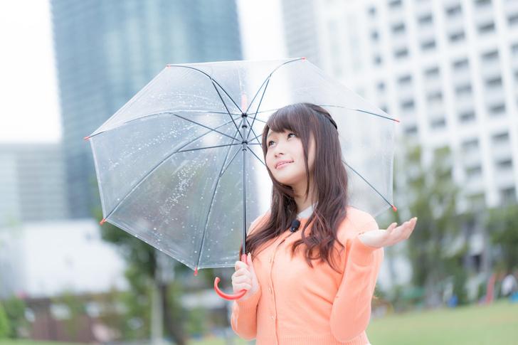 Фото №3 - Статистика поважнее результатов выборов: что японки думают о своей груди