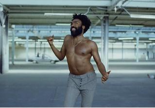 Танцуй, как в This Is America! Пошаговая инструкция от хореографа клипа Childish Gambino!
