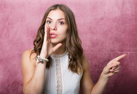 12 откровенных признаний девушек о том, что тебе нужно делать в постели, а что — нет