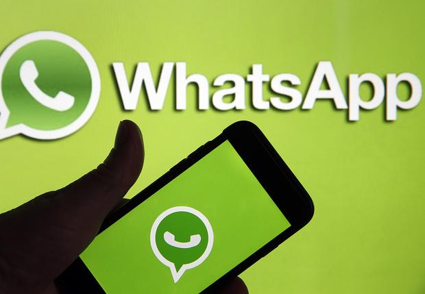 Фото №1 - В WhatsApp нашли серьезную уязвимость, позволяющую заразить телефон даже с помощью пропущенного звонка