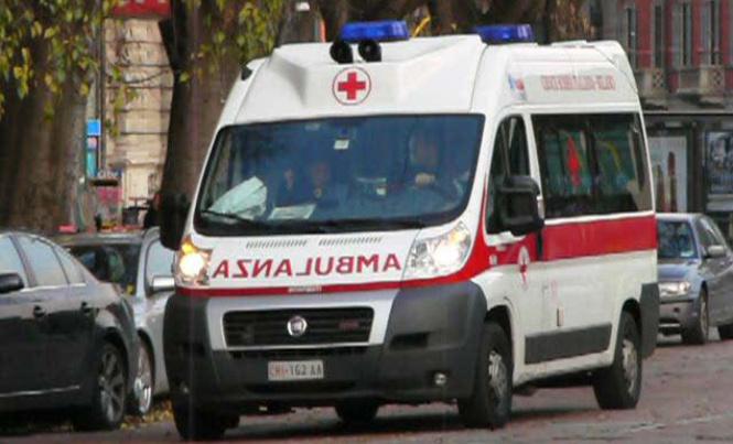 Сотрудник скорой помощи убивал пациентов по заказу похоронного бюро