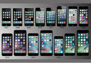 «Если iPhone 8 стоит тысячу долларов, вините в этом Samsung!»