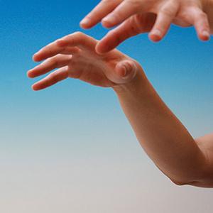Фото №3 - 5 жестов для манипуляции собеседниками