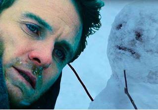 Не так плох «Снеговик», как его малюют! Оправдательный приговор новому фильму с Фассбендером