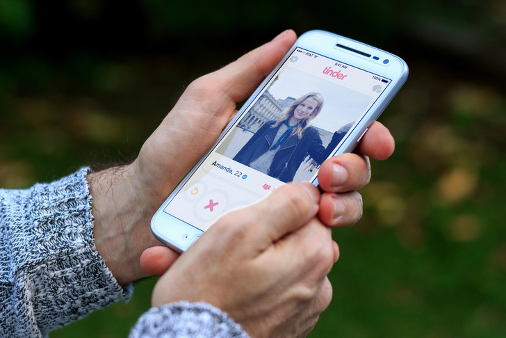 Фото №1 - «Журавлизм» — новый тренд, из-за которого у тебя до сих пор нет пары