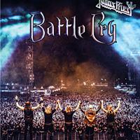 Judas Priest, Battle Cry