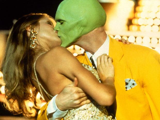 Фото №1 - 15 секретов идеального поцелуя