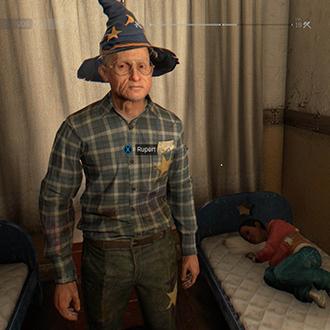 Фото №6 - 10 лучших игр и фильмов о живых мертвецах против нового зомби-хоррора Dying Light