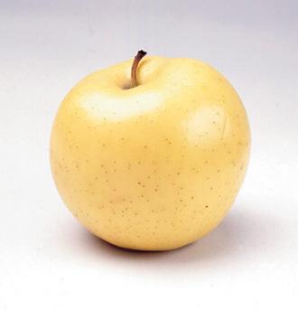 Яблоко вместо аспирина