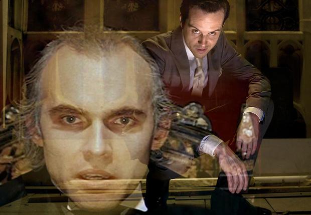 Фото №15 - 100 фактов о Шерлоке Холмсе!