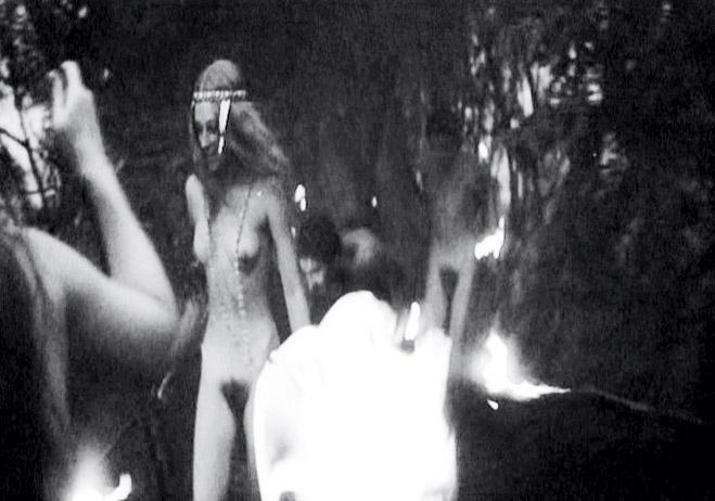 Обнаженные в советском кино фото 525-347