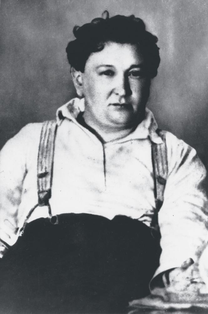 Ярослав Гашек