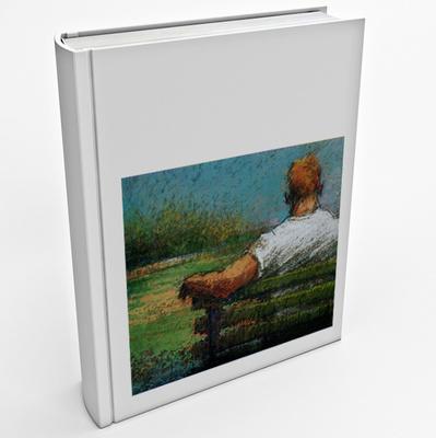 Фото №5 - Тест: Угадай фильм по обложке книги, по которой он снят