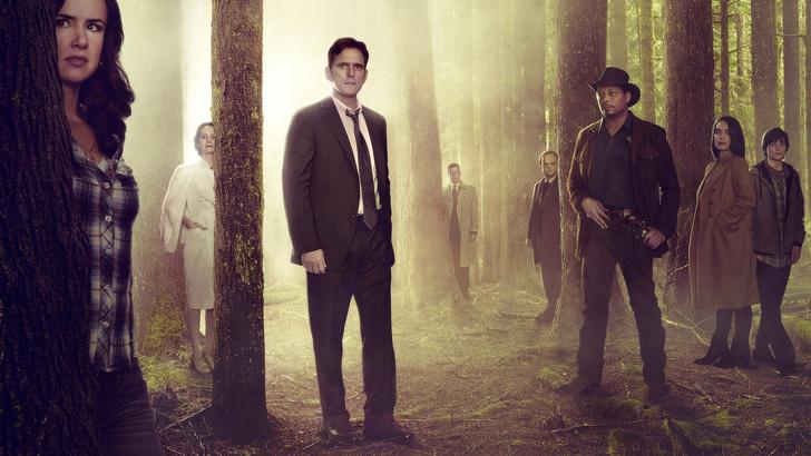 Фото №5 - «Лосту» и «Твин Пиксу» на замену, или 5 причин смотреть новый сериал «Сосны»