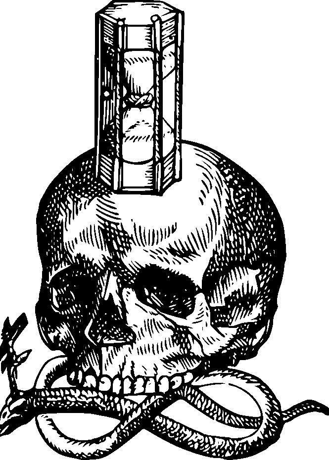 Фото №6 - Слабоумие и отвары: чем лечились от всяких холер наши предки до изобретения анальгина иалка-зельтцера