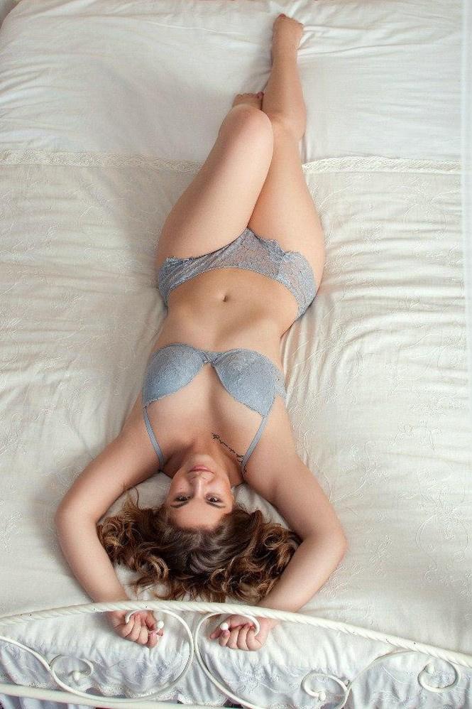 Татьяна Гимеева