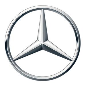 Фото №7 - Автогеральдика. Что значит эмблема, украшающая радиатор твоей машины