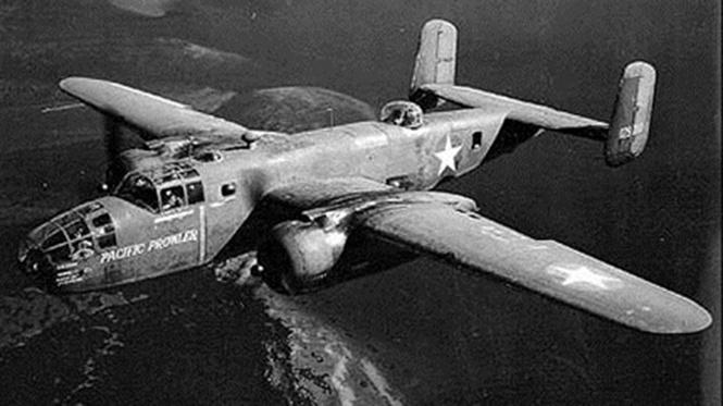 Золотая подлодка: история Особой Императорской субмарины I-52
